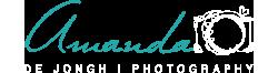 Amanda De Jongh Photography